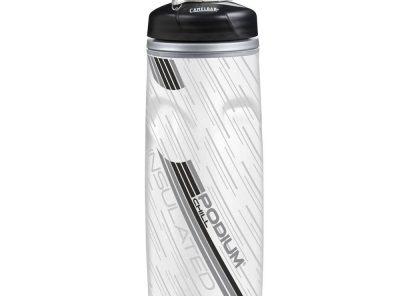 Camelbak Podium Chill Water Bottles