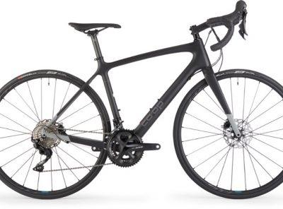 Co-op Cycles ARD 1.4 Bike