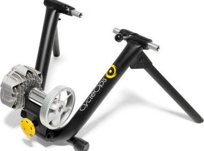 CycleOps Fluid2 Bike Trainer