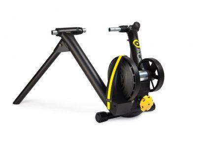 CycleOps Magnus Bike Trainer
