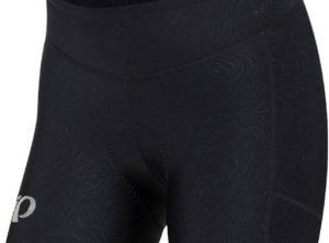 PEARL iZUMi Escape Sugar Bike Shorts – Women's