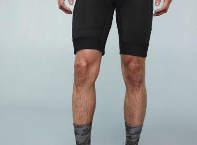 REI Co-op Junction Bike Shorts – Men's
