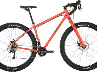Salsa Fargo Tiagra 29″ Bike