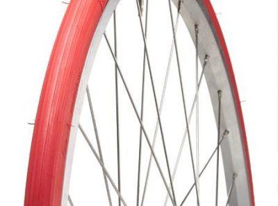 Vittoria Zaffiro Pro Home Trainer Foldable Tire – 700 x 23