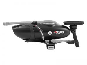 Xlab Torpedo Versa 500