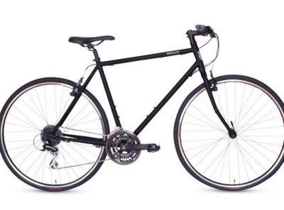 Brooklyn Bikes Roebling