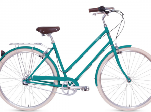 Brooklyn Bicycle Co – Willow 3
